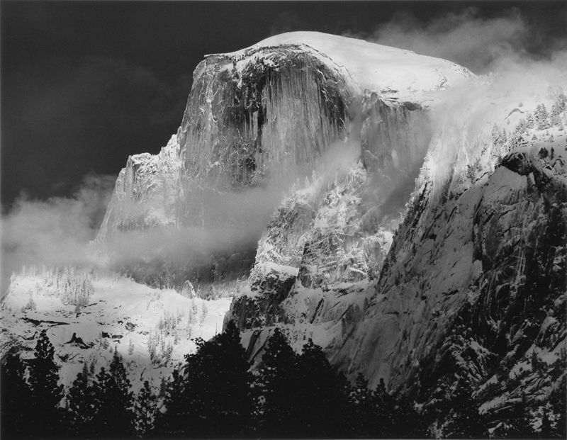 development of the zone system by ansel adams and fred archer Ansel easton adams (february 20, 1902 - april 22, 1984) was an american photographer and environmentalist his black-and-white landscape photographs of the american west, especially yosemite national park, have been widely reproduced on calendars, posters, books, and the internet adams and fred.