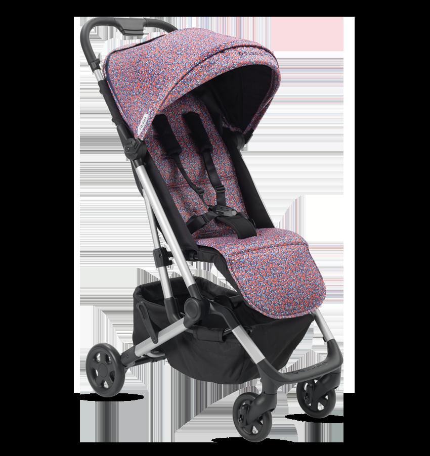 The Compact Stroller Compact strollers, Stroller, Best