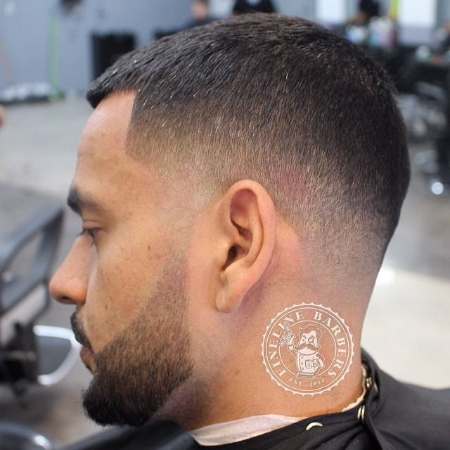 This Is Just Me Philly Fade Done By Mr Fineline Barber Life Mr Barber Shop