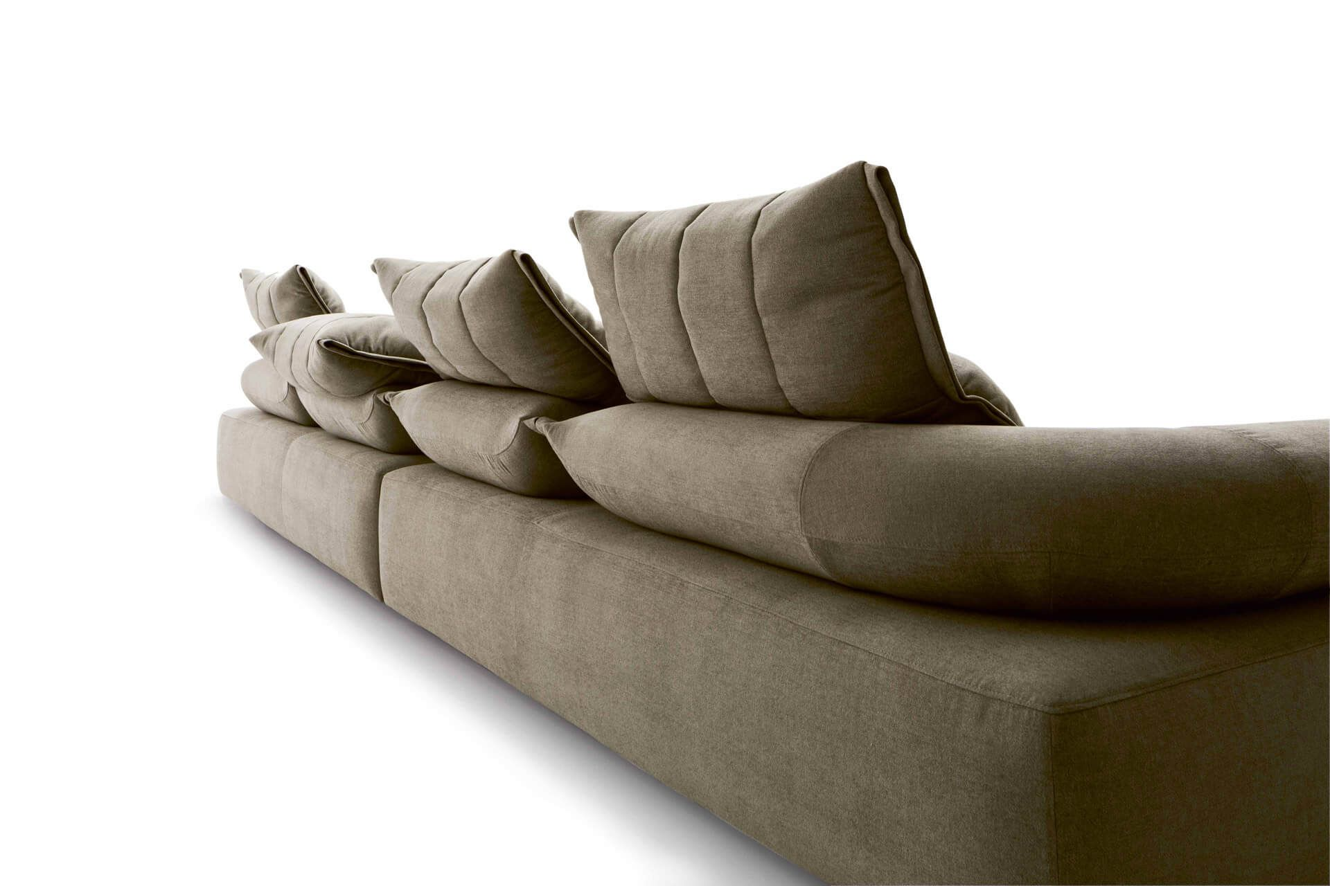 The Sofas Collection Sofa Scandinavian Sofas Italian Leather Sofa