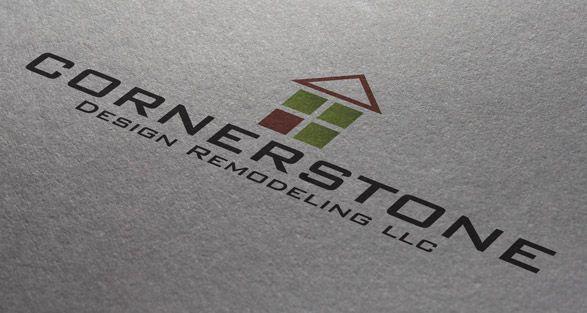 Trading Website Design Broker Websites Financial Website Portfolio Site Custom Website Design
