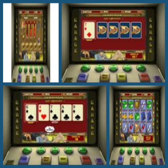 Игровые автоматы играть хэллоуин игровые автоматы пополнить с киви кошелька