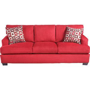 Cool Rooms To Go Red Sofa Fantastic Rooms To Go Red Sofa 54 On