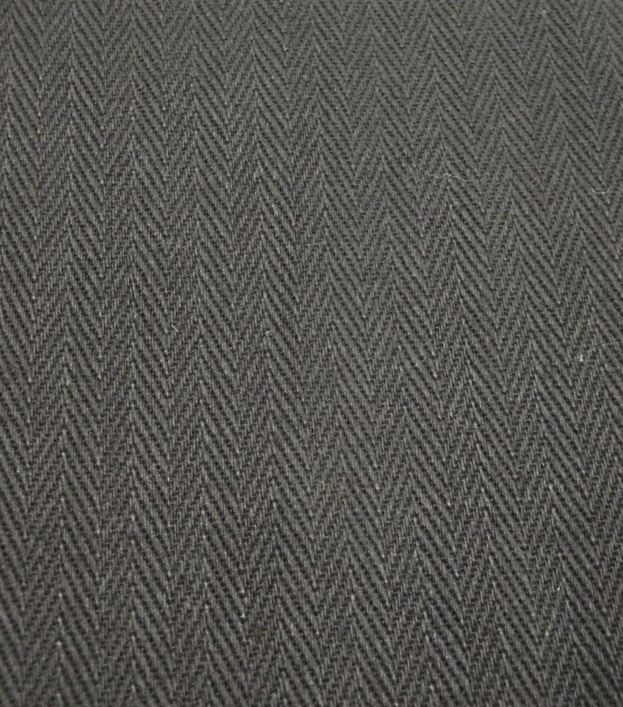 White apron joann fabrics - Cosplay By Yaya Han Twill Corset Fabric Black