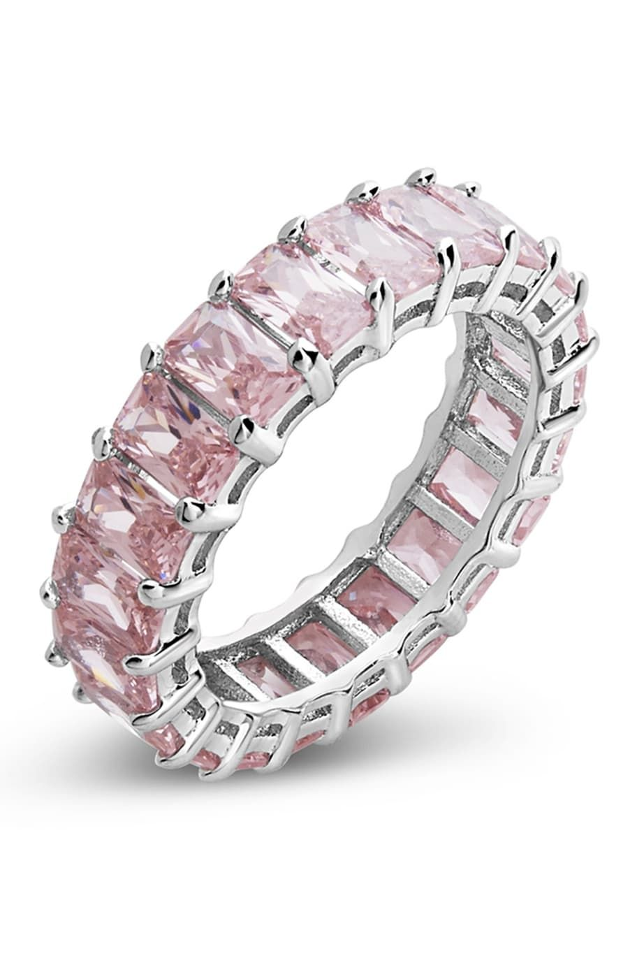 21+ Nordstrom rack clearance fine jewelry info