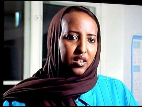 Eurovaaliehdokas Timo Soinille viesti Lehto Seppo: Somalien kotiutukset ...