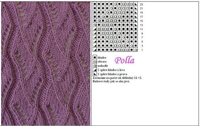 POLLA DIAGONÁLY - Polla - Álbumes web de Picasa   Puntos con dos ...