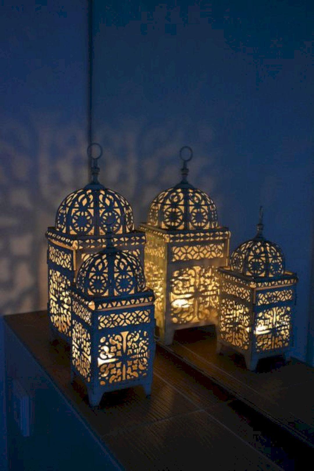 Moroccan Lamp Lamps Bulbs Lightbulbs Light Fixtures Lights