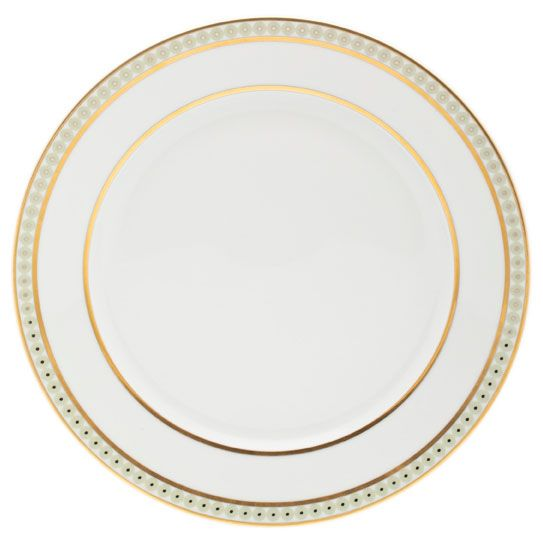 Royal Limoges Galaxie Dinnerware | Gracious Style  sc 1 st  Pinterest & Royal Limoges Galaxie Dinnerware | Gracious Style | Porcelaine ...