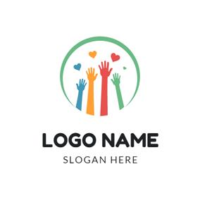 Free Online Logo Maker Create Custom Logo Designs