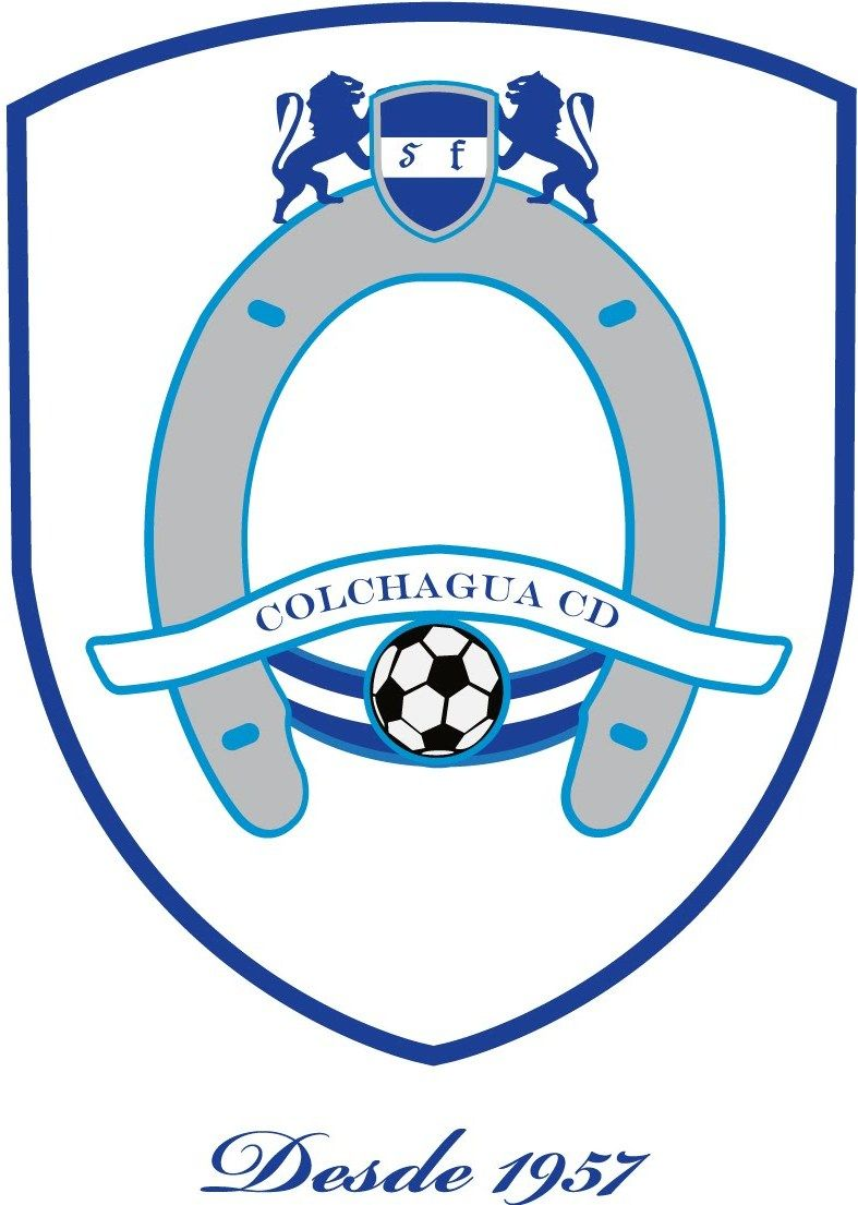 Image result for colchagua football crest
