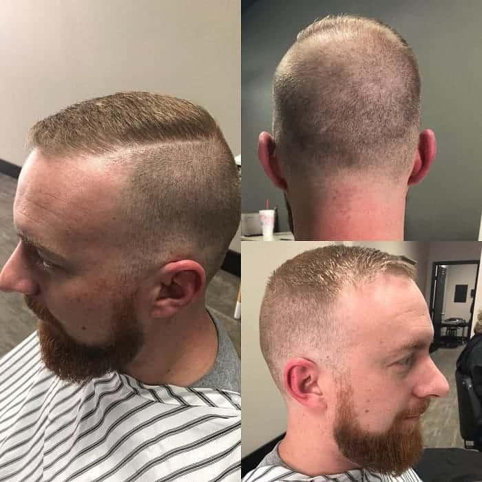Pin On Grooming