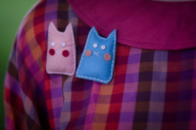 Pin on ahh How Cute
