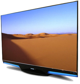 Compare The Best Plasma Tvs Available With Images Plasma Tv Tv Repair Services Tvs