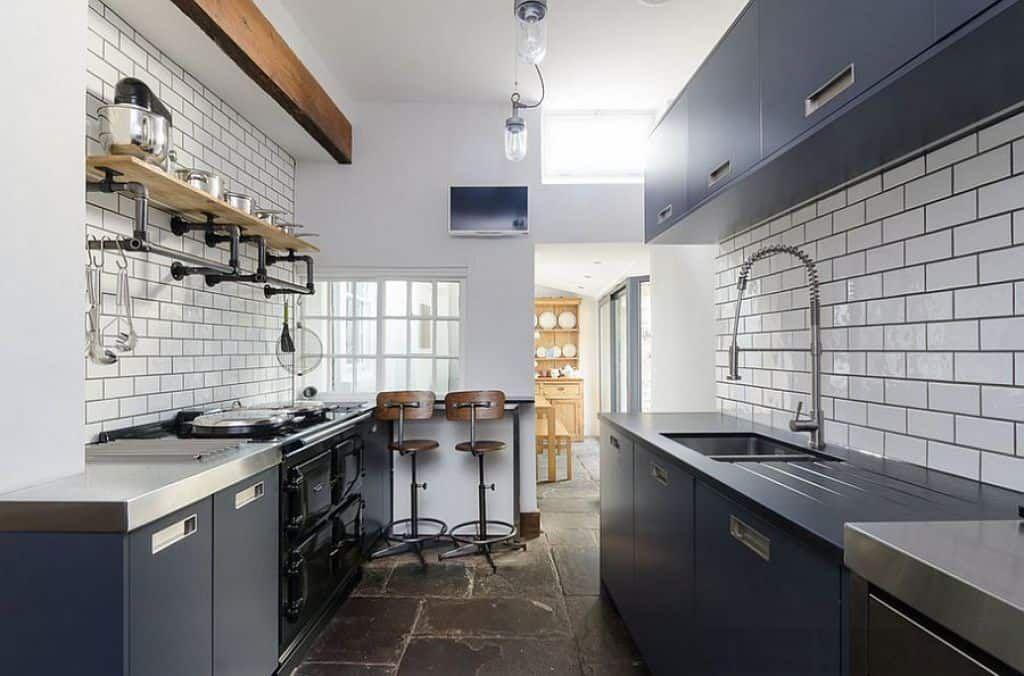 Küche, Keramische Fliesen Backsplash Kann Eine Gute Wahl Sein Überprüfen  Sie Mehr Unter Http: