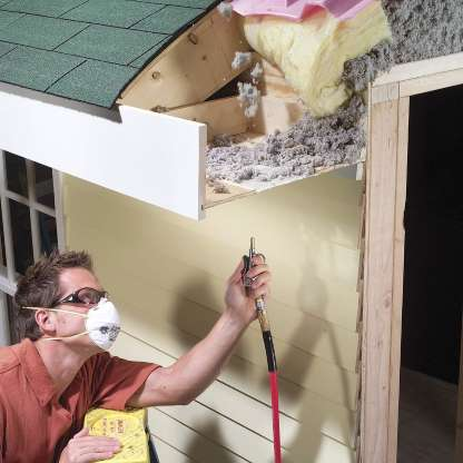 34 Silent Signs That Your House is Failing Diy home