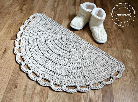 This Item Is Unavailable Diy Crochet Rug Crochet Rug Patterns Crochet Rug