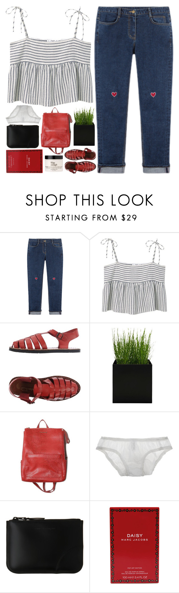 """""""☾ i can't stop the feeling // kams 50k set challenge day 5"""" by thundxrstorms ❤ liked on Polyvore featuring MANGO, Jeffrey Campbell, SALUA, Comme des Garçons, Marc Jacobs, philosophy, kams50ksetchallenge, MeenaGotTagged, gottatagrandomn3ss and DestinyHasBeenSummoned"""