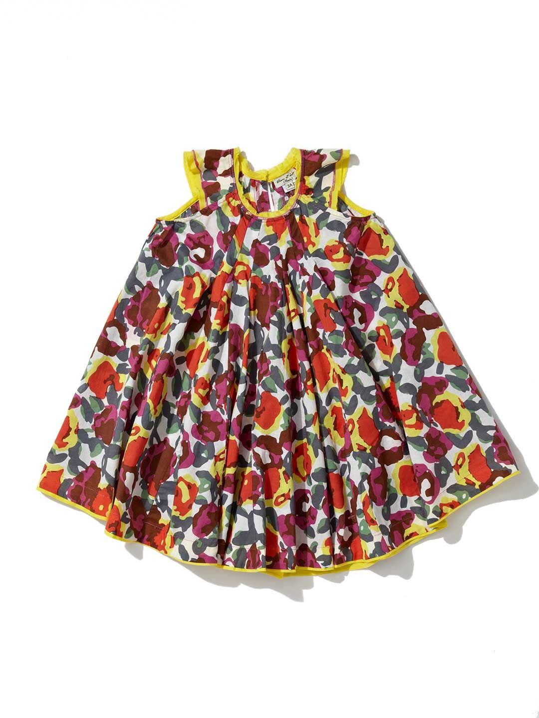 Copacabana dress by eliane et lena baby pinterest kids wardrobe