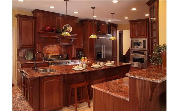 Kitchens Legacy Crafted Cabinets Country Kitchen Decor Kitchen Decor Apartment Kitchen Design