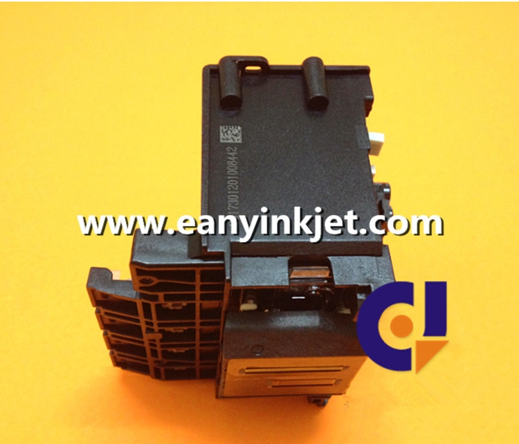 47.00$  Buy now - http://alit16.worldwells.pw/go.php?t=32514805152 - For HP 6100 printer head For HP 933 932 printer head 100% original & new printhead print head 47.00$