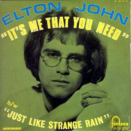Elton John Album Covers | ELTON JOHN Sleeves cd covers PART 2