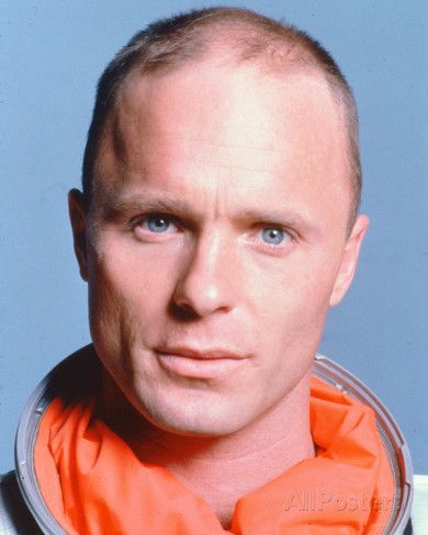 ed harris liam neesoned harris westworld, ed harris robocop, ed harris wikipedia, ed harris smile, эд харрис фильм, ed harris movies, ed harris net worth, ed harris enemy at the gates, ed harris rock, ed harris instagram, ed harris twitter, ed harris sinemalar, ed harris actor facebook, ed harris wiki, ed harris filmleri izle, ed harris london, эд харрис вигго, ed harris waterworld, ed harris liam neeson, ed harris height weight