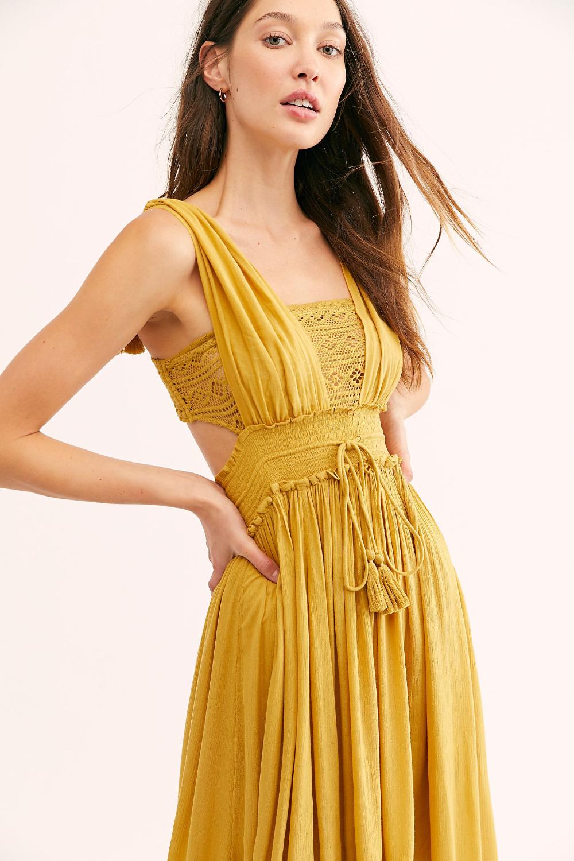 Santa Maria Maxi Dress In 2021 Textured Maxi Dress Maxi Dress Dresses [ 1500 x 1000 Pixel ]
