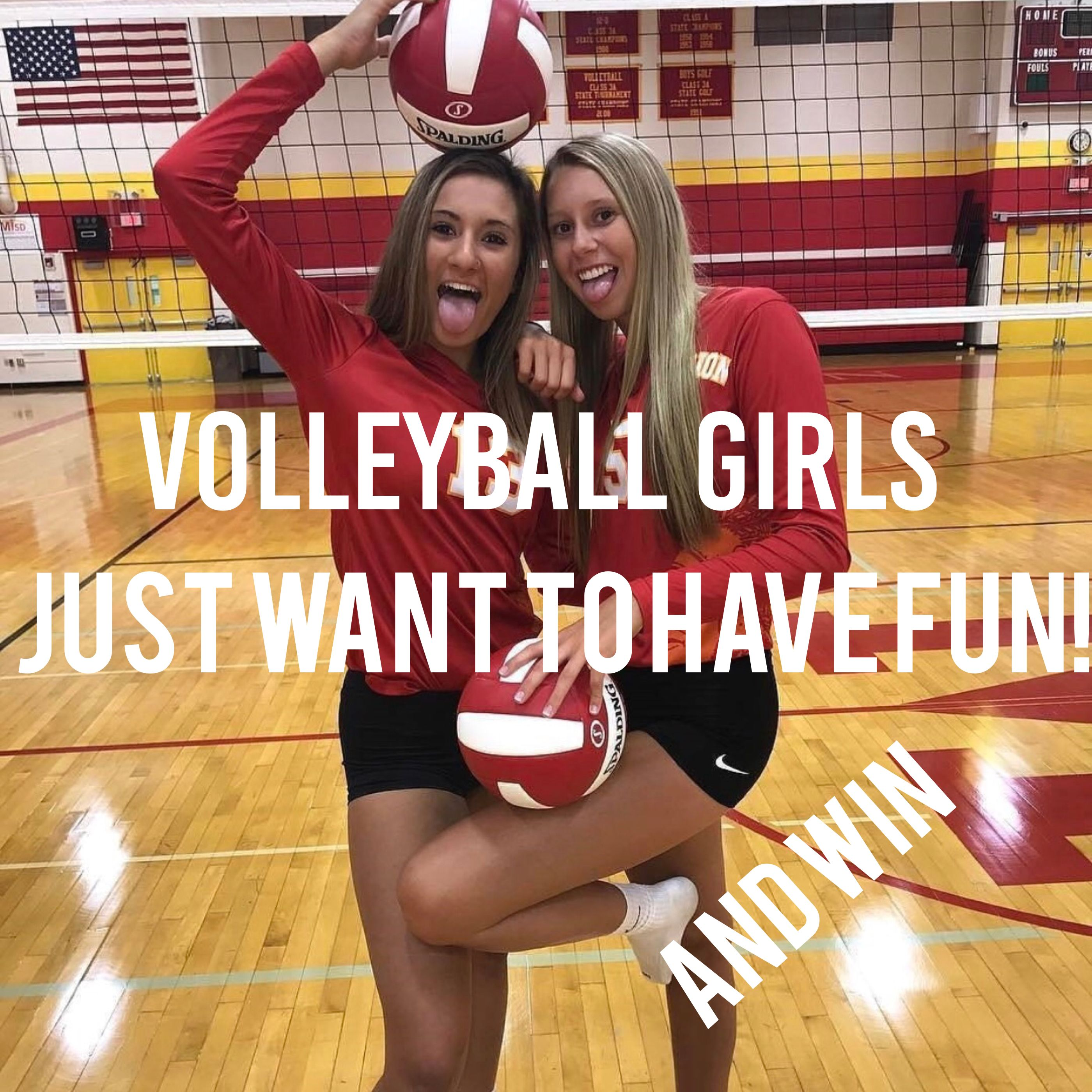 Pin On Volleyball Quotes