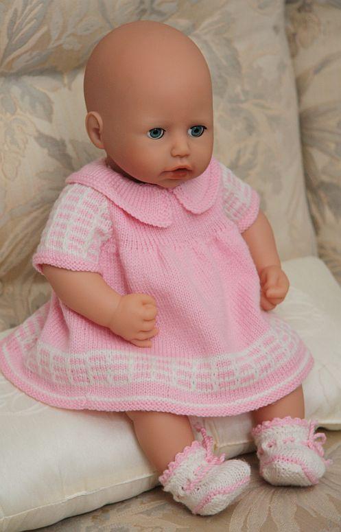 0010-doll-knitting-pattern-baby-annabell-dress-pillow.jpg ...
