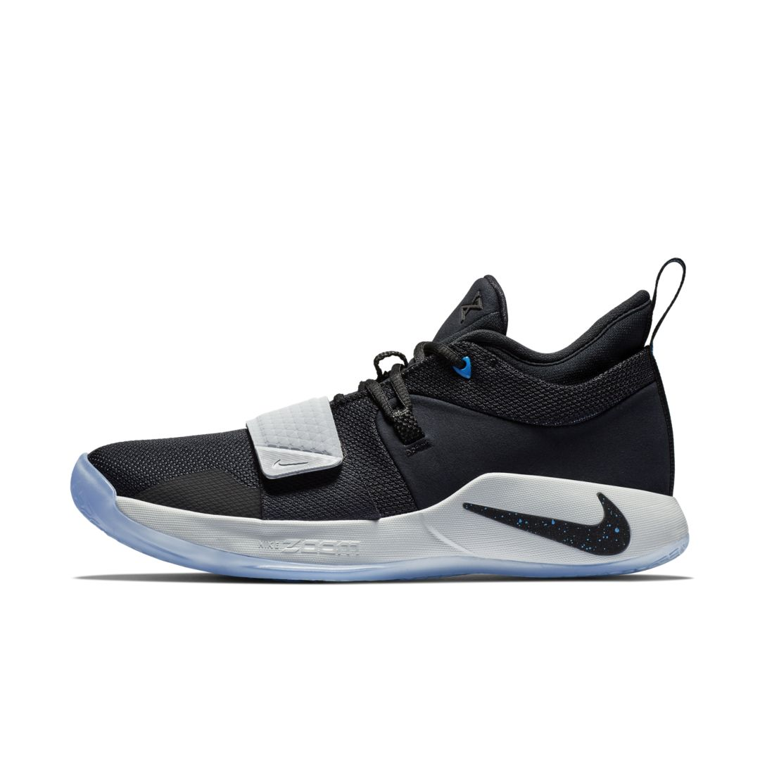 timeless design e95c5 72783 PG 2.5 Basketball Shoe   Products   Adidas sneakers ...