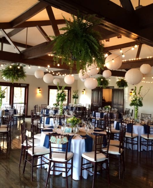 Mary S Lake Lodge In Estes Park Co Decorating With Greens And