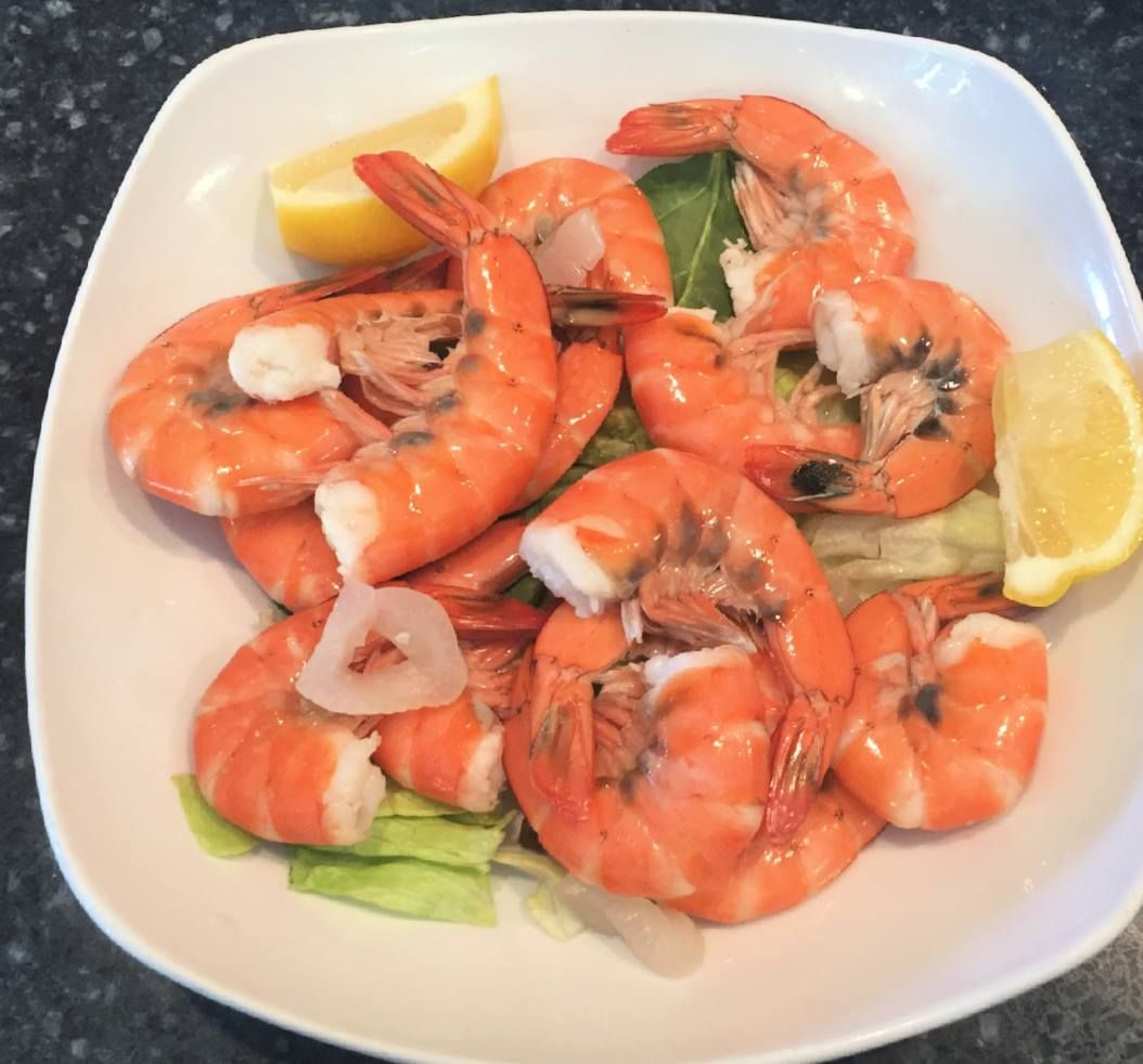 Pin on Punta Gorda's Favorite Seafood Restaurant