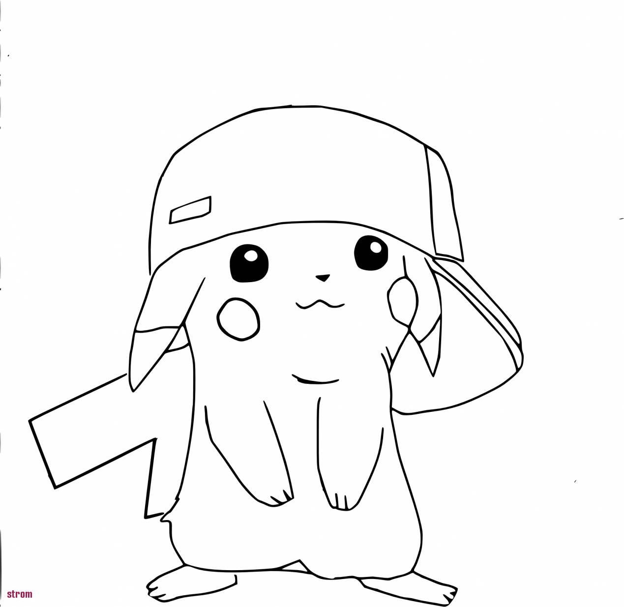 Dessin Facile Recherche Google Coloriage Pikachu Coloriage Kawaii Coloriage