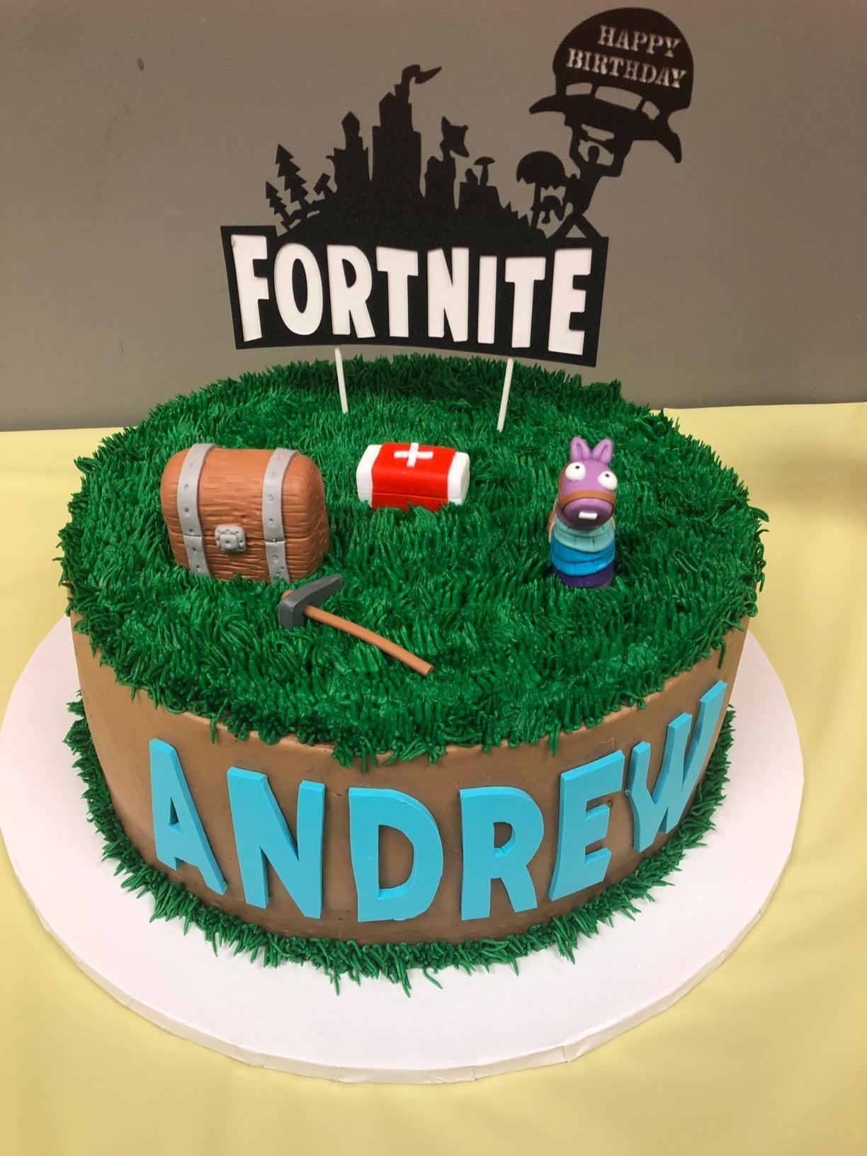 Customer reviews gmakceder birthday cake