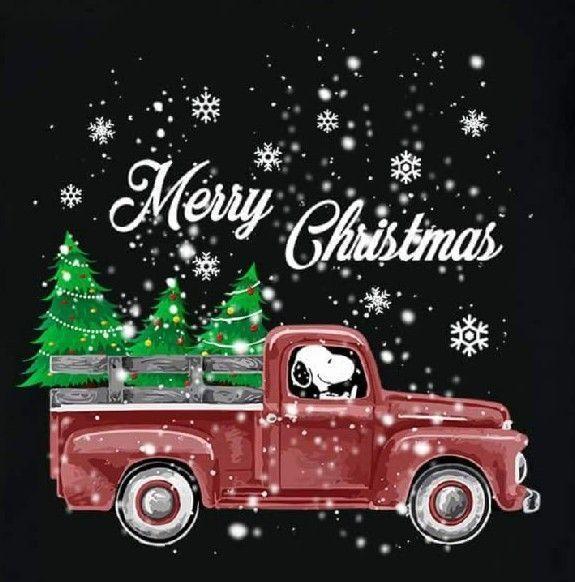 Weihnachtsbaumlieferung???????? - Snoopy and Charlie Brown - #Brown #Charlie #Snoopy #Weihnachtsbaumlieferung - Farah's Secret World
