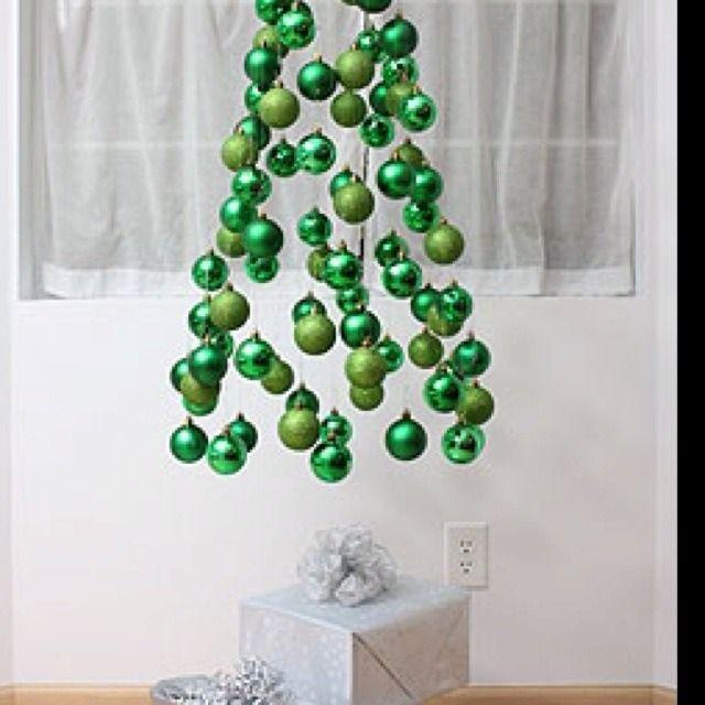 10 modern christmas tree alternatives cozy bliss random 10 modern christmas tree alternatives cozy bliss aloadofball Choice Image