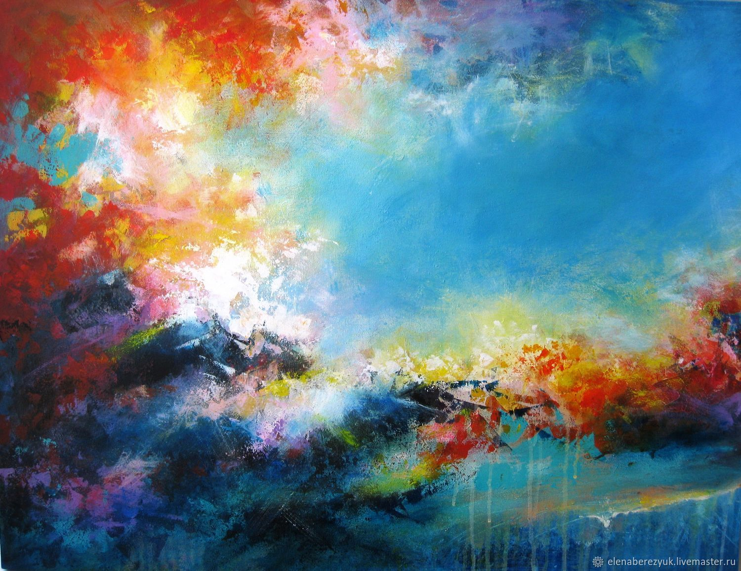 3 28 acrylic painting inspo abstract canvas art acrylics on modern acrylic paintings for living room id=70097