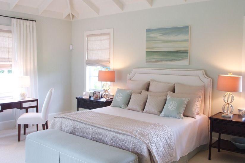 Interior design style quiz laurel & wolf mi casa pinterest