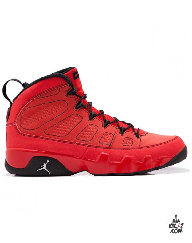 c3a7e5c8967ab3 AIR JORDAN IX (9) MOTORBOAT JONES
