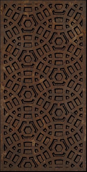 designs decopanel designs australia 1 pinterest pochoir projet et motif. Black Bedroom Furniture Sets. Home Design Ideas