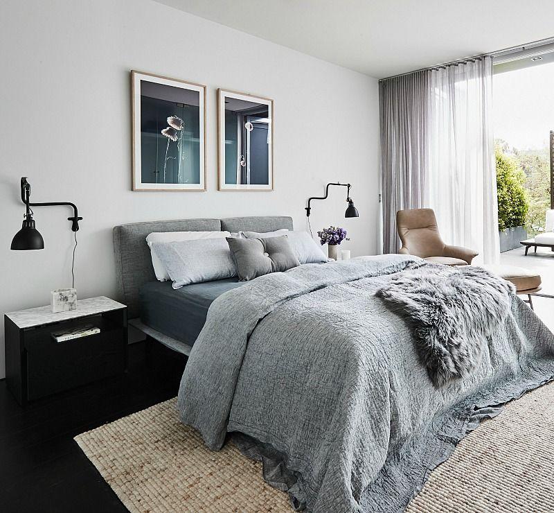 Best King Living Main Bedroom Ep 3 Rebecca Judd Loves 640 x 480