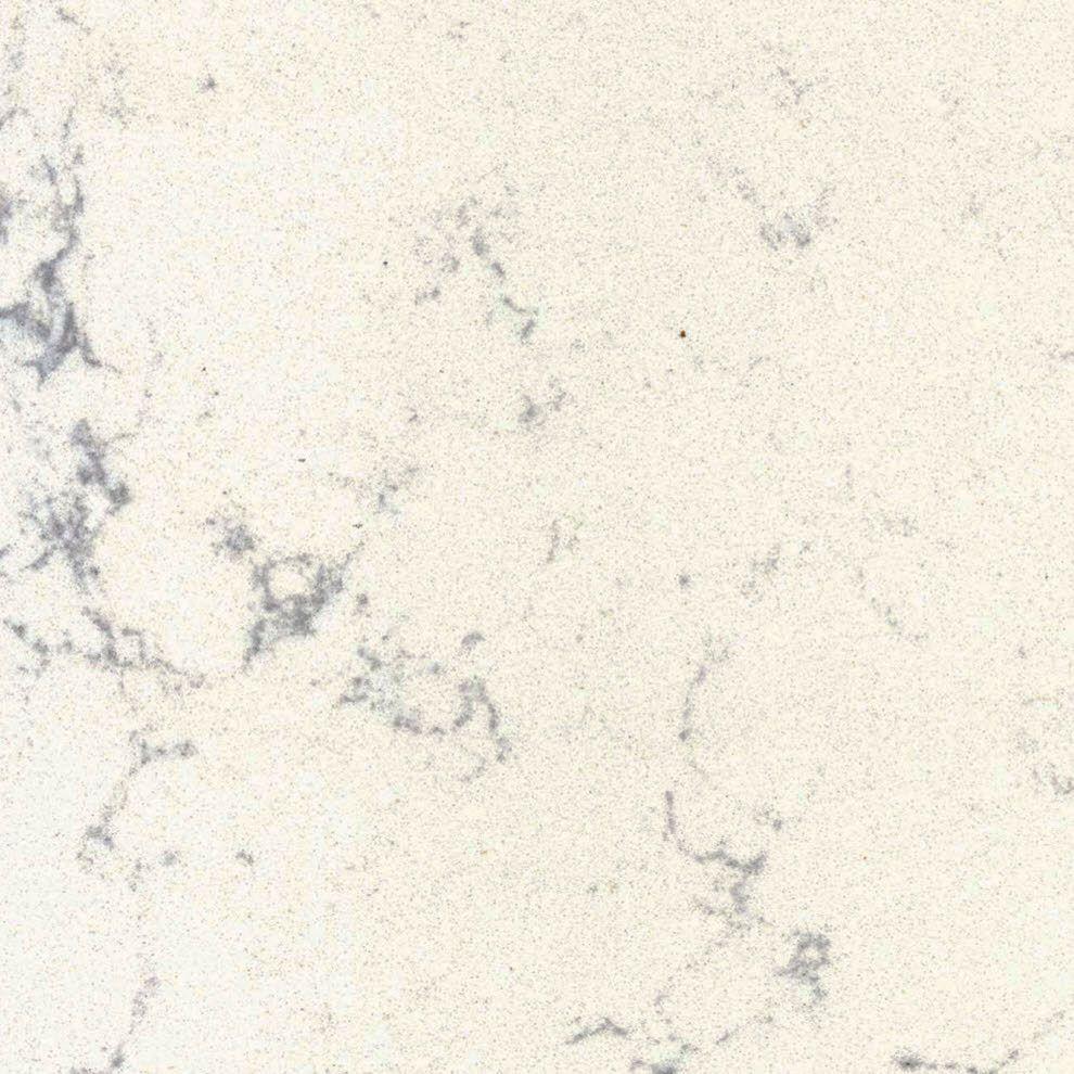 Best Venato Blanco Quartz Worktop Avail From Magnet Work Tops 640 x 480