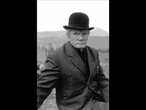 Jón Stefánsson - Sjö sinnum það sagt er mér