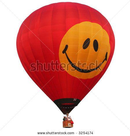 HOT AIR BALLONS - Bing Images