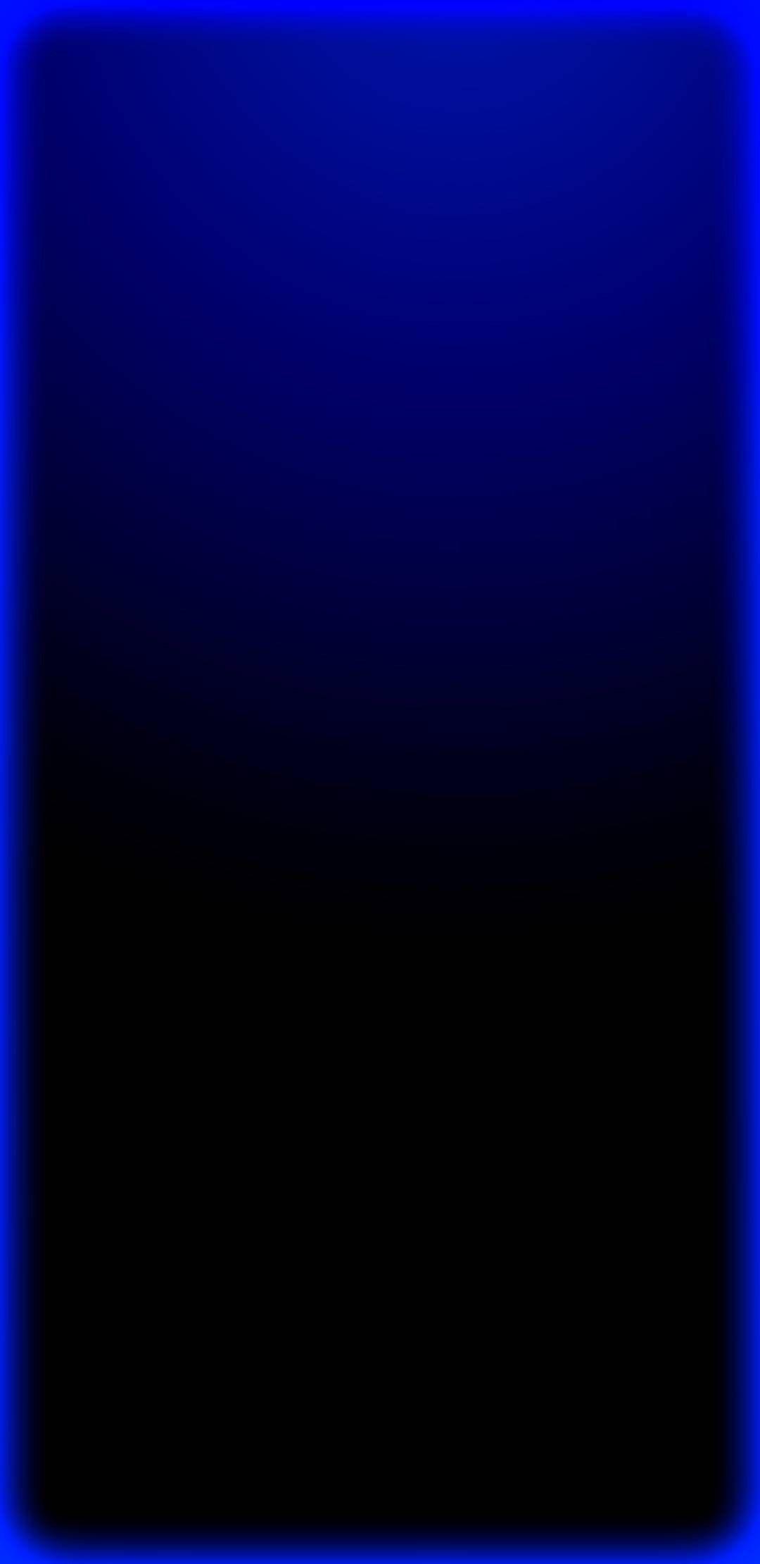 Pin By Hadi Demir On Samsung Iphone Wallpaper Royal Blue Wallpaper Blue Wallpaper Iphone Blue Wallpapers
