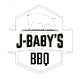 J-baby's Bbq in Nashville, Tn