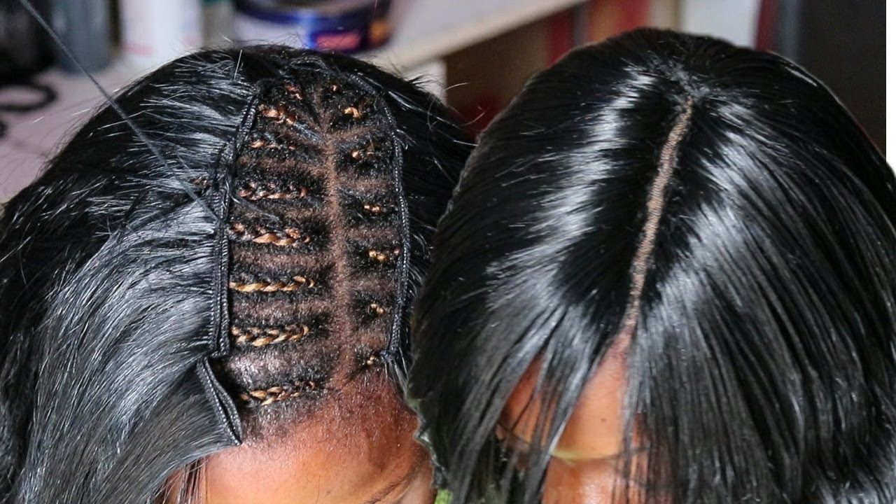 42+ Curly weave hairstyles no leave out trends