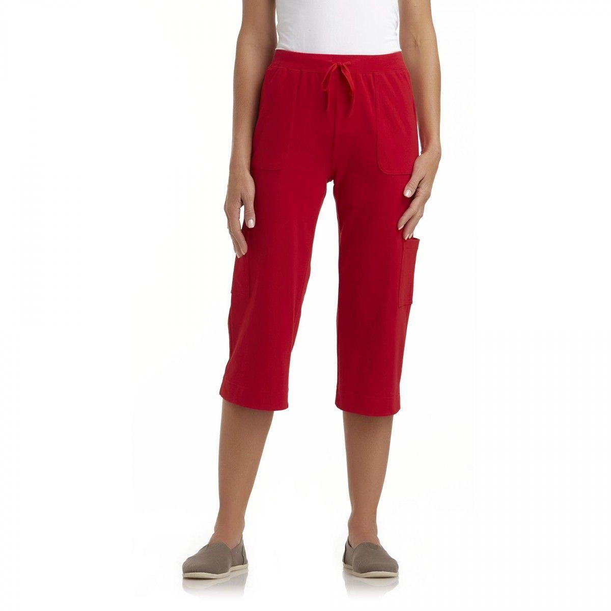 kmart basic editions womens shorts