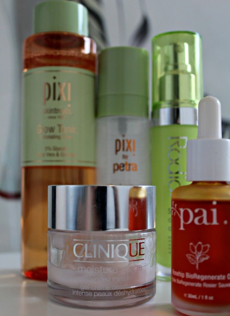 The Best Products For Dehydrated Skin Lucy Lucraft Dehydrated Skin Best Drugstore Moisturizer Skin Care